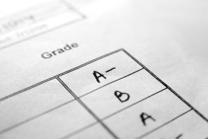 University grade hack and school grade hack